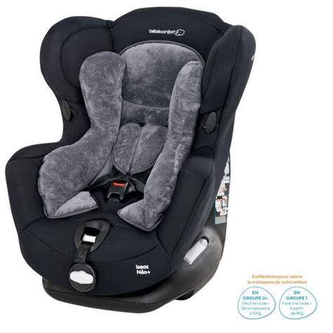 bebe confort si 232 ge auto is 233 os n 233 o gr0 achat vente si 232 ge auto r 233 hausseur bebe confort