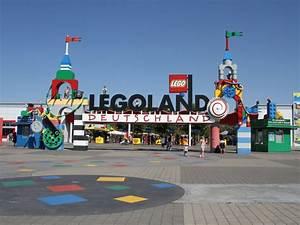 Legoland Günzburg Plan : holiday apartment 1 ferienresidenz schwaben burghagel mrs tracey d umling ~ Orissabook.com Haus und Dekorationen