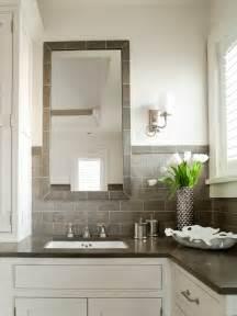 bathroom ideas in grey grey bathroom cabinets design ideas