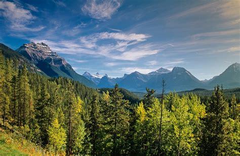 myth   highest mountains  north america