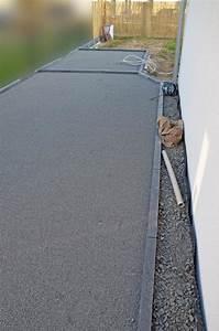 Split Zum Pflastern : einfahrt kies oder splitt einfahrt mit splitt porphyrit grau 8 16 steinakzente kies in der ~ Watch28wear.com Haus und Dekorationen