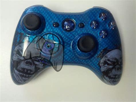 Dope Xbox Pfp Bapeboys Glock Leofromclt Spinrilla