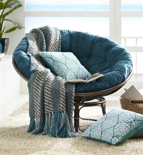 canapé chambre 40 idées en photos pour comment choisir le fauteuil de lecture