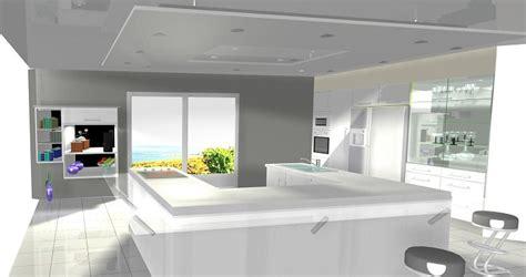 eclairage faux plafond cuisine faux plafond cuisine spot faux plafond pour salon demo