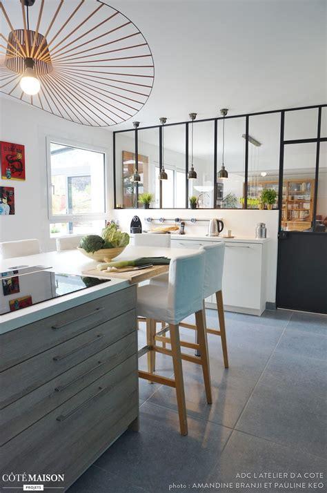 cuisine maison de famille une maison de famille métamorphosée adc l 39 atelier d 39 à