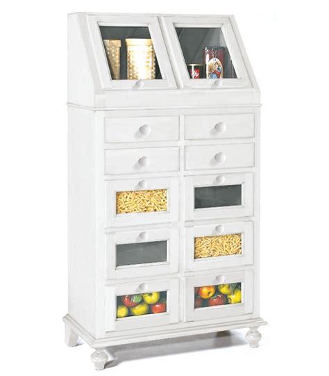 Mobile Dispensa Per Cucina by Mobile Dispensa Classico Cucina Legno