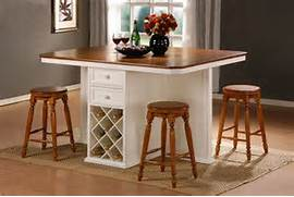 Counter Height Kitchen Table Island Home Design And Organization Height Dining Set Kitchen Island With Breakfast Bar Chairs Table Counter Height Kitchen Tables And Chairs Kitchen Island Counter Height Winsome Kitchen Breakfast Bar Island Table Nook Wood Drop Leaf Space