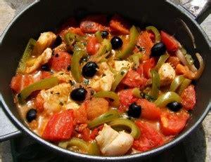 comment cuisiner la morue comment dessaler la morue ma cuisine santé