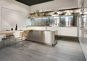 Mobili e parquet : Mobili da cucina rovere mobilia la tua casa