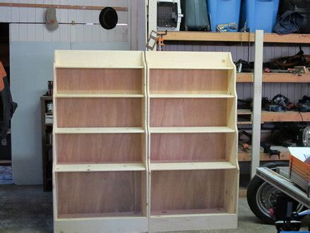 kitchen bookcases cabinets kid s shelves by bob lumberjocks woodworking 2323