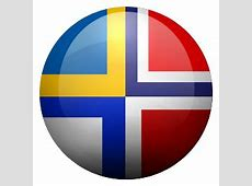 NordicVPN