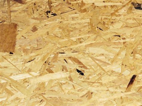 osb verlegeplatten 18mm 18mm 8x4 osb 2 sterling board