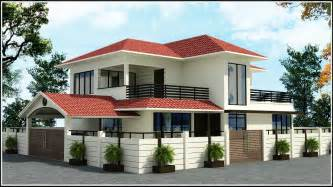 Home Design Books 2016 Ghar Planner Leading House Plan And House Design Drawings Provider In India Small And