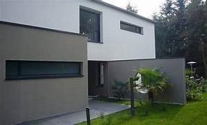 Enduit De Facade Brico Depot : couleur enduit facade couleur with couleur enduit facade ~ Dailycaller-alerts.com Idées de Décoration