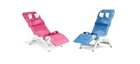 rifton bath chair e542 rifton wave bath and shower chairs safe bathing for