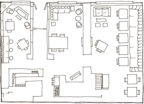 bar floor plans restaurant bar floor plan pictures to pin on pinterest pinsdaddy