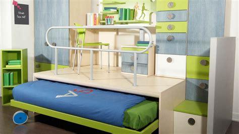 bureau estrade lit estrade conforama chaios com