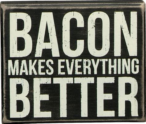 Bacon Makes Everything Better Sign, By Primitives By Kathy. Best Web Hosting With Site Builder. Student Accomadation London New Yorks Hotels. University In Orlando Florida. Find An Employment Lawyer Va Cle Requirements. Comprehensive Dental Center Lion In A Tree. Cisco Unified Ip Phone 7900 Series. How To Raise Cancer Awareness. Are Solar Panels Efficient Direct Tv On Roku