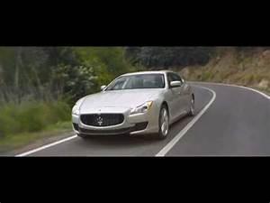 Maserati Quattroporte Prix Ttc : maserati ghibli neuve au maroc prix de vente promotions photos et fiches techniques ~ Medecine-chirurgie-esthetiques.com Avis de Voitures