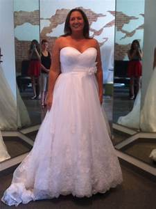 beautiful ideas wedding dress size 16 wedding ideas With wedding dresses size 16