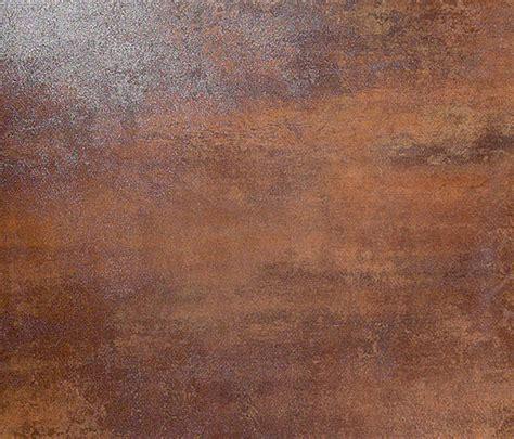 copper floor tile metal copper natural floor tiles from apavisa architonic