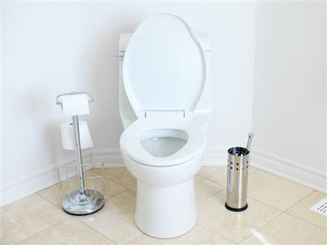 7 Tips For Creating An Ecofriendly Bathroom Sesshu