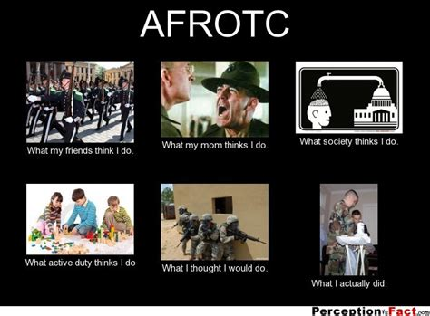 Rotc Memes - air force rotc memes www imgkid com the image kid has it