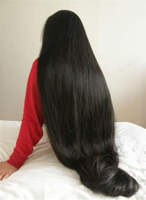 long hairstyles  indian women hirstyles  haircuts