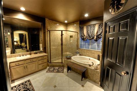 Master Bathrooms Ideas by Master Bathroom Ideas Choosing The Ceramic Amaza Design