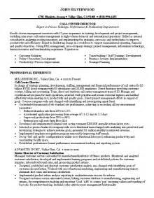 resume writing services richmond virginia original content