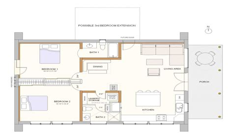 efficiency home plans energy efficient home designs house plans energy efficient