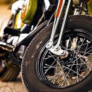 équilibrage Des Roues : r ussir l 39 quilibrage d 39 une roue de moto ooreka ~ Medecine-chirurgie-esthetiques.com Avis de Voitures