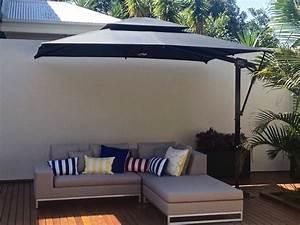 Large Rectangular Patio Umbrella Home Design Idea Best Rectangular Patio Umbrella