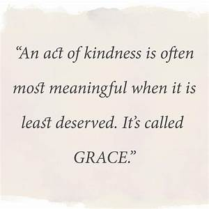 25+ Best Ideas ... Kindness And Mercy Quotes