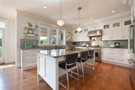 countertop colors for white kitchen cabinets best quartz countertops kitchen inspirations