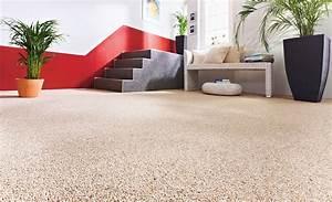 Gewächshaus Einrichten Boden : boden aus marmor steinboden teppichboden ~ Orissabook.com Haus und Dekorationen