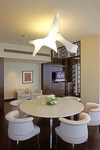 Apartment in Burj Khalifa