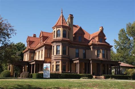 house okc overholser mansion oklahoma city 2019 all you need to