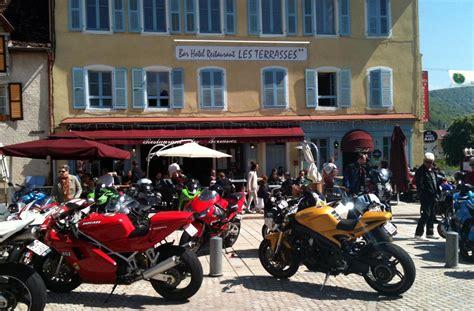 chef de cuisine en suisse hotel maiche hôtel restaurant les terrasses mariage