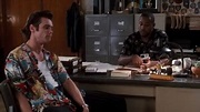 Ace Ventura: Pet Detective YIFY Torrent Magnet & Ace ...
