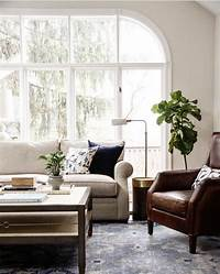 decorative accessories for living room Best 20+ Transitional Style ideas on Pinterest ...