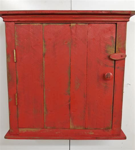 Primitive Cabinet by Primitive Wall Cabinet Primitive Kitchen Cabinet Primitive