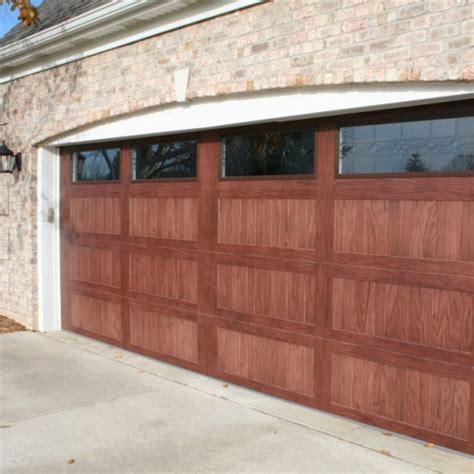 garage door doctor gallerygarage door repair katy usa