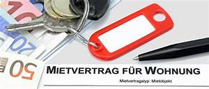 Mieter Kündigen Gründe : fristlose k ndigung der wohnung welche gr nde m ssen vorliegen ~ Watch28wear.com Haus und Dekorationen