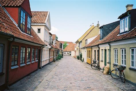5 Noteworthy Day Trips To Make From Copenhagen