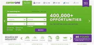 top 5 australian job websites With career websites