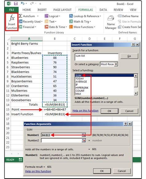 excel formulas cheat sheet  tips  calculations