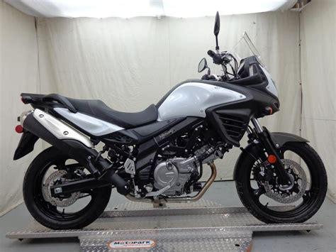 2013 Suzuki V Strom 650 Abs by 2013 Suzuki V Strom 650 Abs Touring For Sale On 2040 Motos