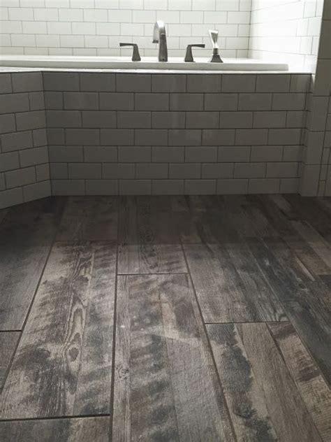 tiles astonishing plank tiles plank tiles ceramic tile