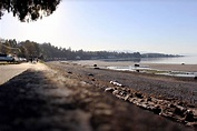 Qualicum Beach makes list of top places to visit in 2018 ...
